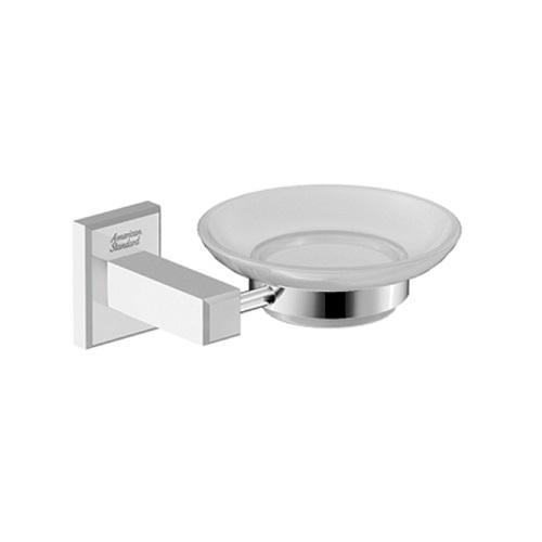 American standard Concept Square FFAS0482-908500BC0 Soap Dish