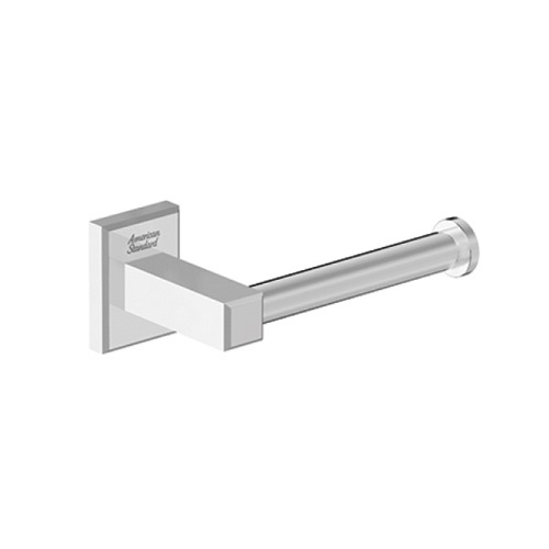 American standard Concept Square FFAS0487-908500BC0 Paper Holder
