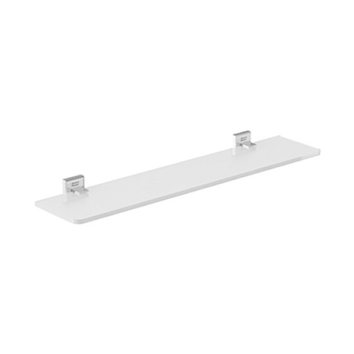 American standard Concept Square FFAS0491-908500BC0 Glass Shelf