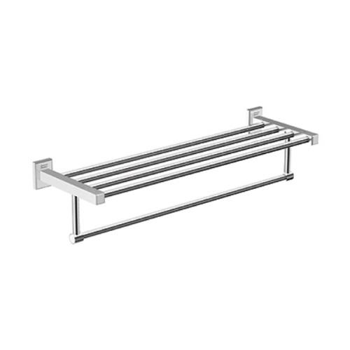 American Standard Concept Square FFAS0495-908500BC0 Towel Shelf