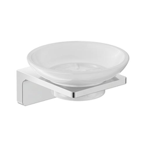 American standard Acacia FFAS1382-908500BC0 Soap dish
