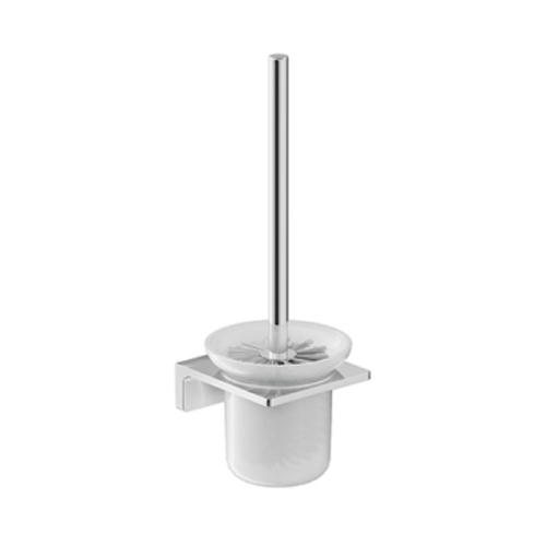American standard Acacia FFAS1386-908500BC0 Toilet Brush