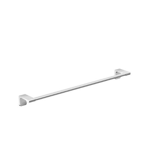 American standard Acacia FFAS1393-908500BC0 Towel Bar