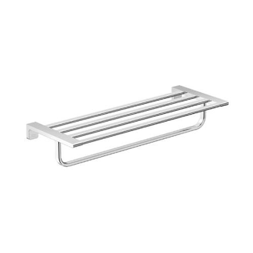 American standard Acacia FFAS1395-908500BC0 Towel shelf