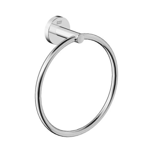 American standard Concept Round FFAS1490-908500BC0 Towel Ring