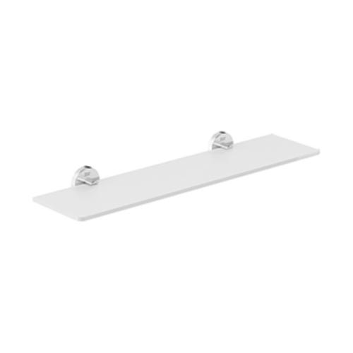 American standard Concept Round FFAS1491-908500BC0 Glass Shelf