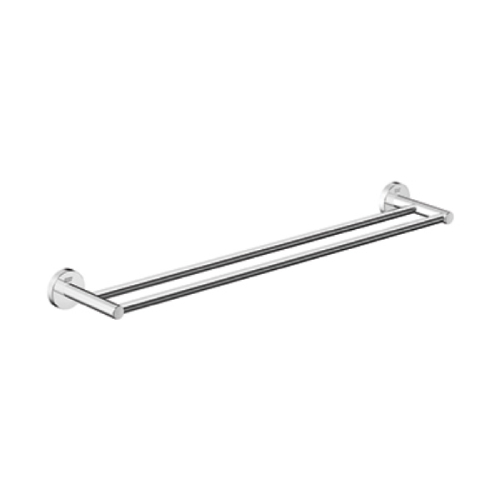 American standard Concept Round FFAS1494-908500BC0 Double Towel bar