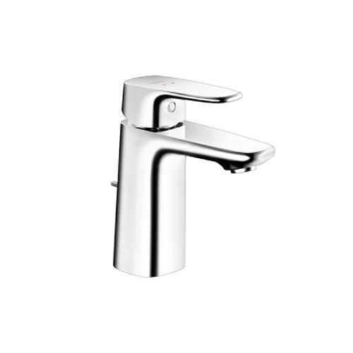 American Standard Signature FFAS1701-1015L0BC0 Basin Mixer