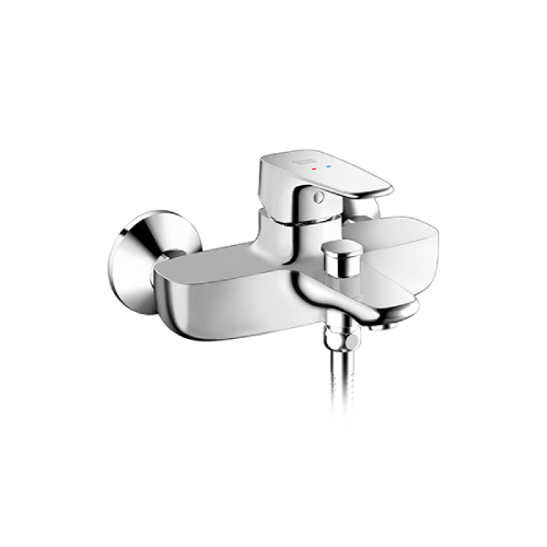 American Standard Signature FFAS1711-609500BC0 Exposed Bath Shower Mixer