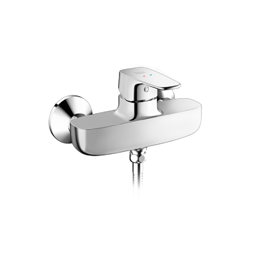 American Standard Signature FFAS1712-709500BC0 Exposed Shower Mixer