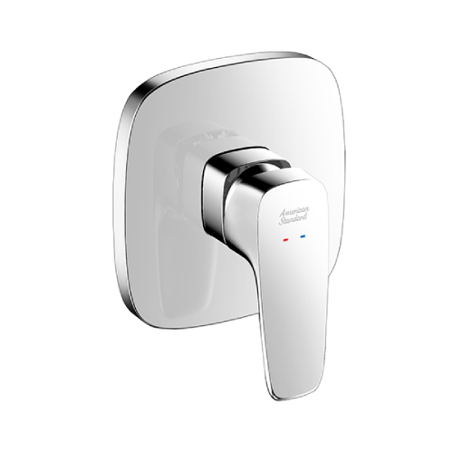 American Standard Signature FFAS1722-709500BC0 Concealed Shower Mixer
