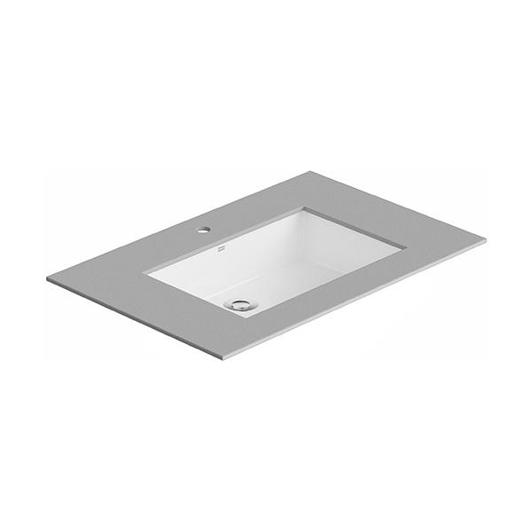 Flexio Thin CCASF513-1000410F0 Under Counter basin
