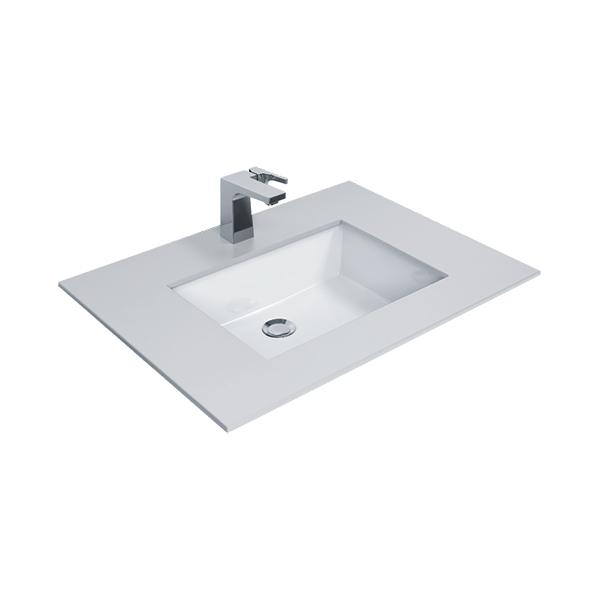 Flexio Thin CCASF514-1000410F0 Under Counter basin