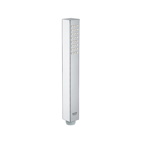 Grohe 27698000 Euphoria Cube Stick Hand Shower