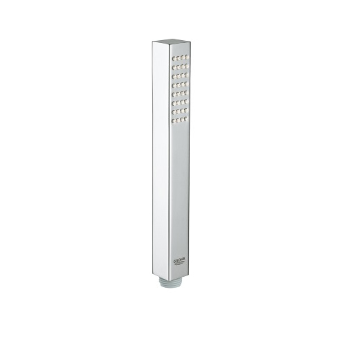 Grohe 27884001 Euphoria Cube+ stick Hand Shower