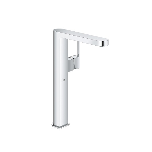 Grohe Plus Single-lever basin mixer XL-Size 32618003