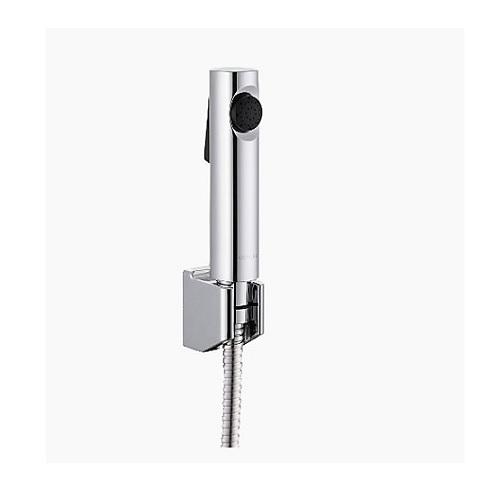Kohler K-98100X-CP Cuff Hygiene Spray