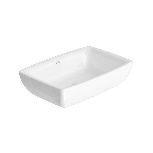 Milano CCASF650-1000410F0 Vessel Wash Basin