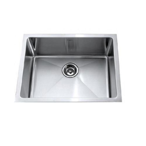 Monic-SQM-550 kitchen sink