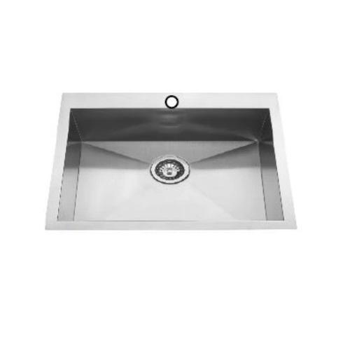 Monic SQM-680-P kitchen sink