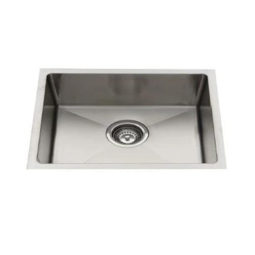 Monic SQM-680 Kitchen Sink