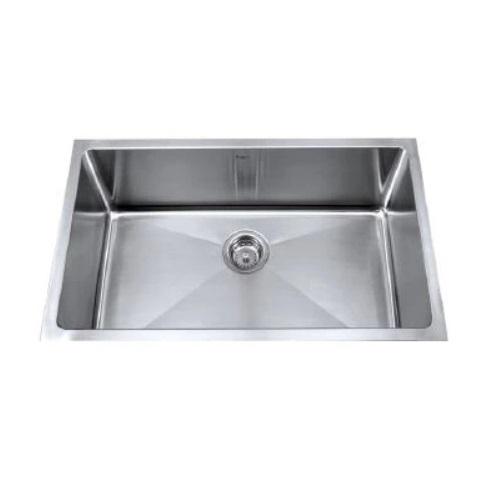 Monic-SQM-780 Kitchen Sink