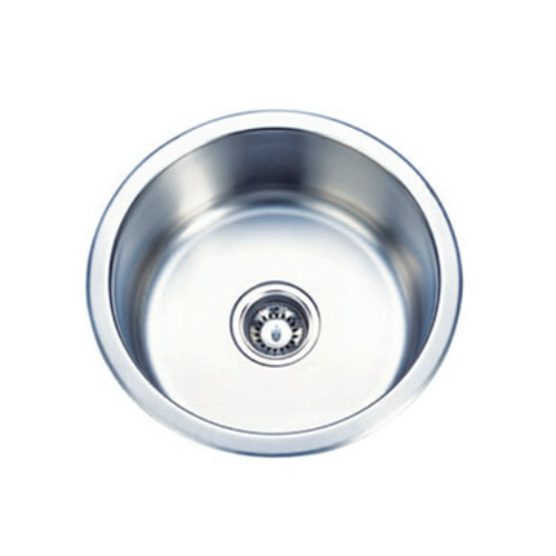 Monic i-430-R Inset Mount kitchen sink