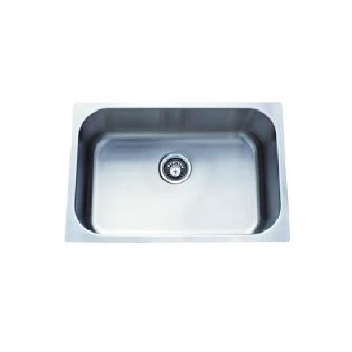 Monic-u-688 Under mount kitchen sink