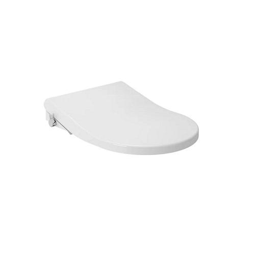 TOTO TCW09S Eco washer Manual Bidet seat