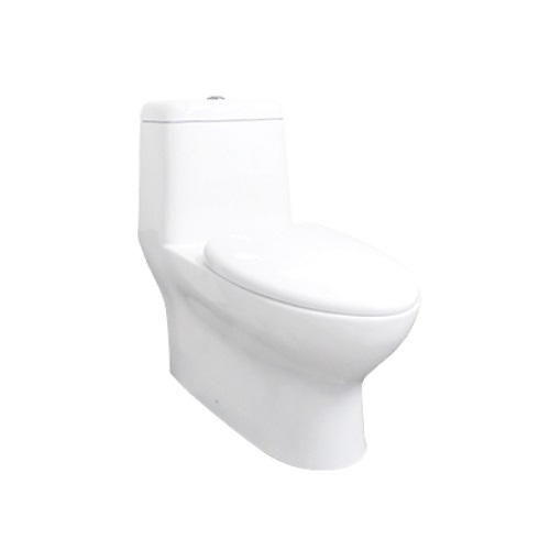 Velin 3391 one piece toilet