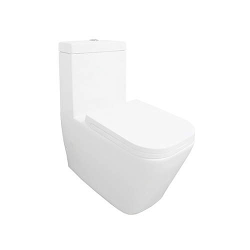 Velin 3393 one piece toilet