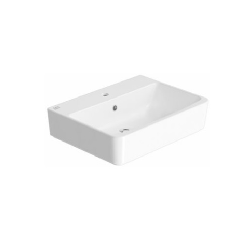 Acacia Evolution CL0507I-6DACTLWW Wall Hung Basin