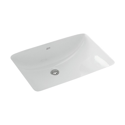 Activa CCAS0440-1000410F0 Under counter basin