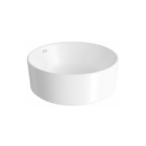American Standard CL0509I Bathroom Wash Basin