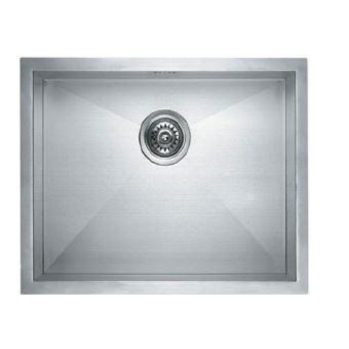 Carysil CXQ-550 Undermount Kitchen sink