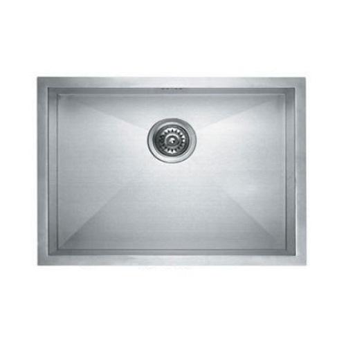 Carysil CXQ-650 Undermount Kitchen sink