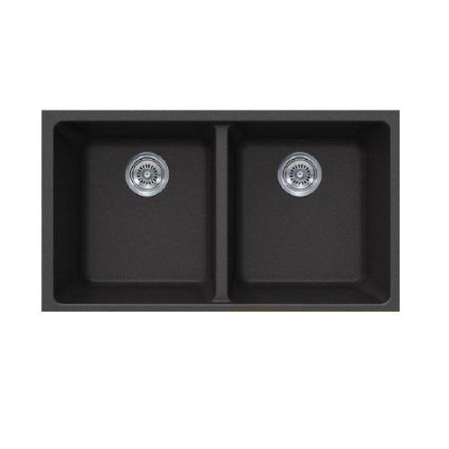 Carysil Deluxe 840-U kitchen sink