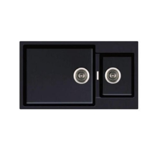 Carysil Enigma 860 kitchen sink