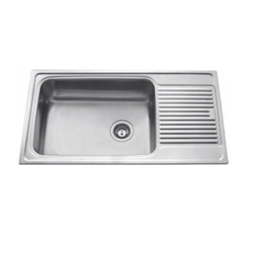Carysil Vogue 1000 Kitchen sink
