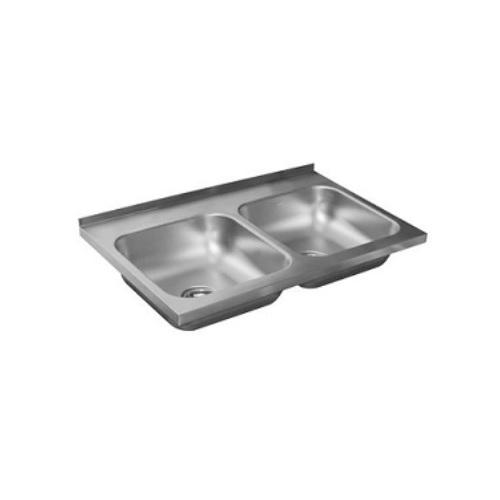 Elkay CACM-110 Kitchen sink