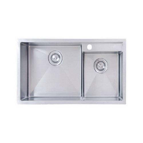Elkay EC-22118 Kitchen sink