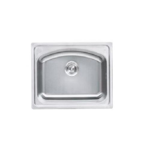 Elkay EC41411 kitchen sink