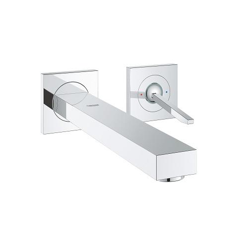 Eurocube Joy OHM trimset basin 2h wall 19998000