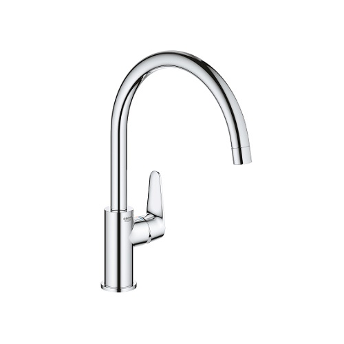 Grohe BauCurve 31231001 Sink Mixer
