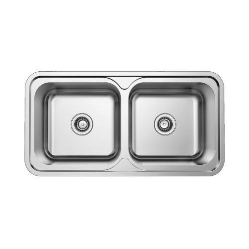 Rubine JUX 620 Kitchen sink