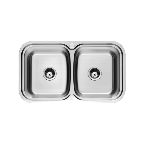 Rubine Prestige PRX 620 Kitchen sink