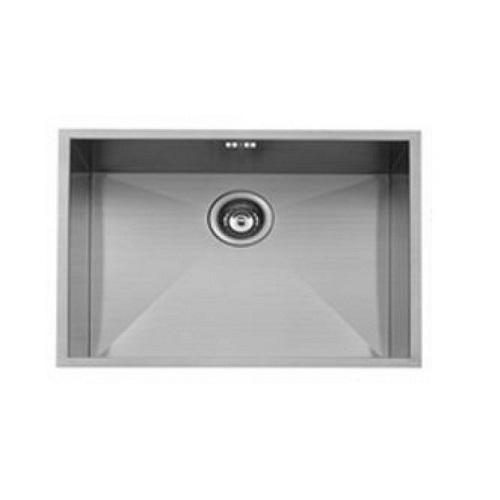 Franke Planar PZX 110-65 Single Bowl Kitchen sink