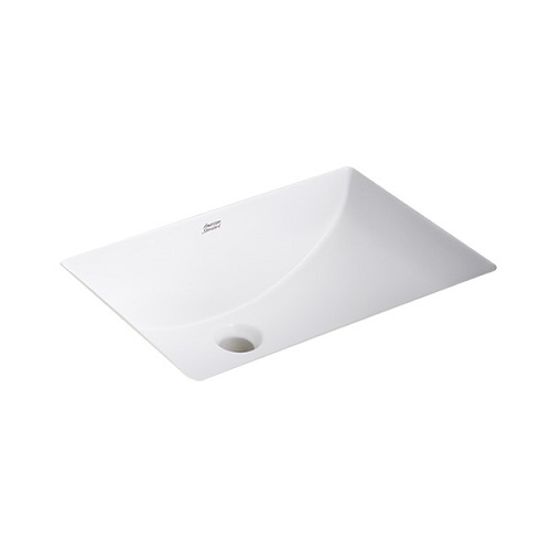 Studio CL0474I-6DACTLU Under counter basin