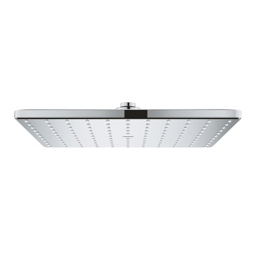 Grohe 26567000 Rainshower Mono 310 cube head shower