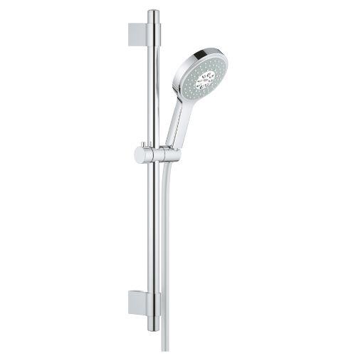 Grohe 27732000 Shower Rail set 4+ sprays